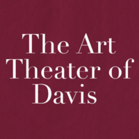 The-Art-Theatre-of-Davis-300-x-300-logo