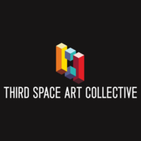 Third-Space-Art-Collective-300-x-300-logo