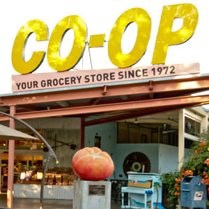 davis-food-co-op-member-cover