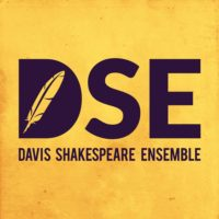 davis-shakespeare-ensemble-002