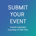 submit-your-event-click-here