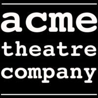 acme-theatre-company