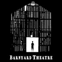 barnyard-theatre-logo