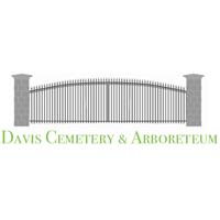 davis-cemetery-logo