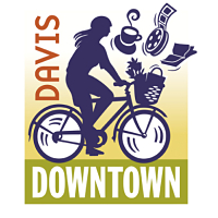 davis-downtown-logo