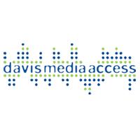 davis-music-access-logo