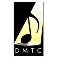 dmtc-logo