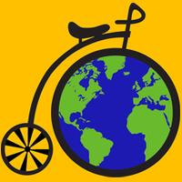 international-house-logo