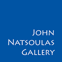 john-natsoulas-center-logo