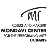 mondavi-center-logo
