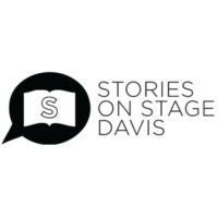 stories-on-stage-logo