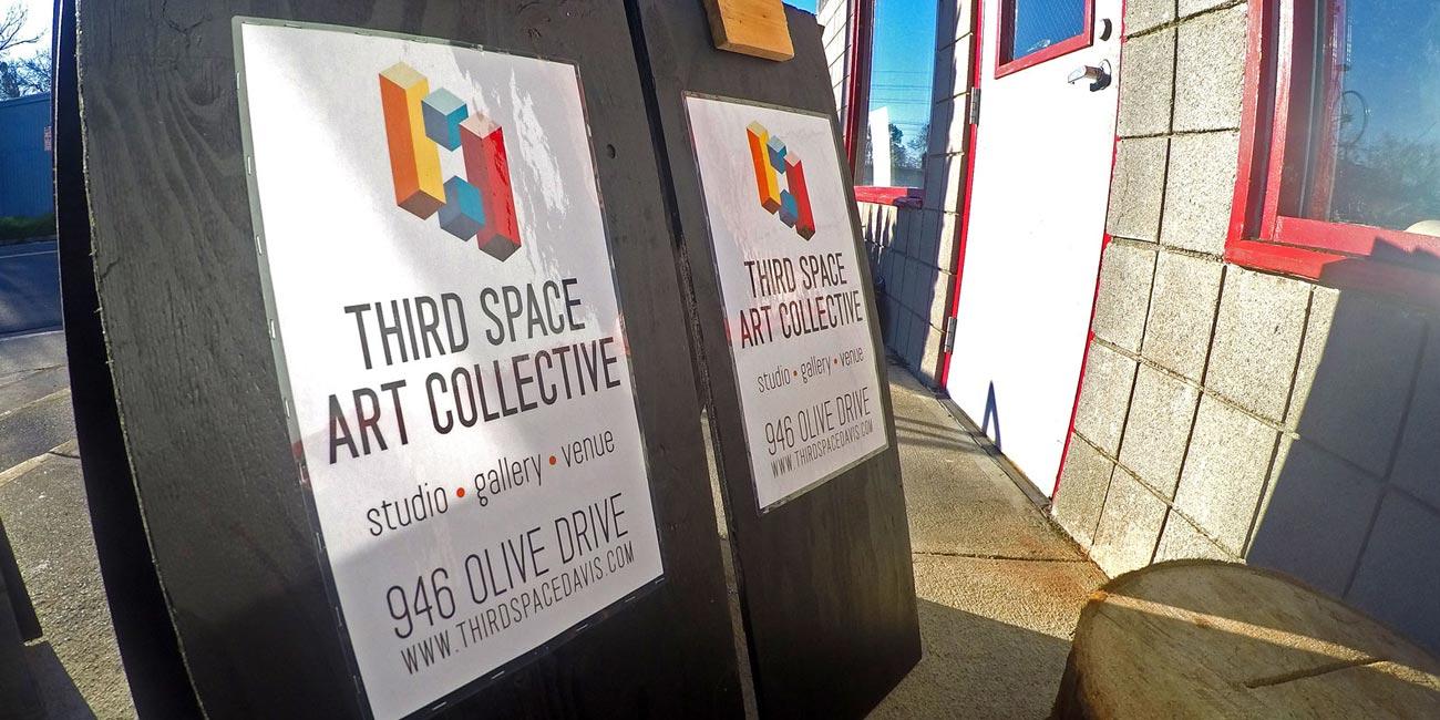 third-space-art-collective-slider-002-short