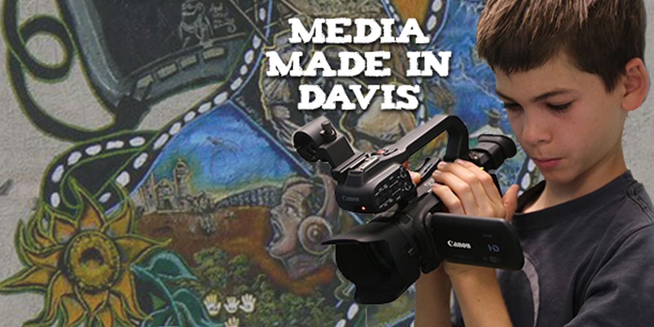davis-media-access-002