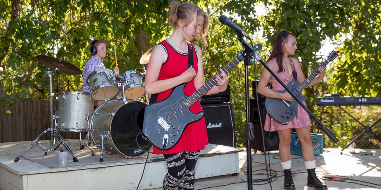 rockband-slider-002short