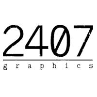 2407graphics-logo
