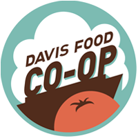 davis-food-co-op-logo