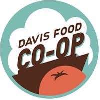 davis-food-co-op-logo