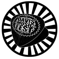 davis-music-fest-logo