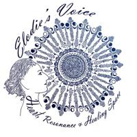elodies-voice-logo