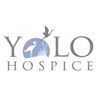 yolo-hospice-logo