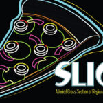 slice_front-07