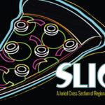 slice_front-07