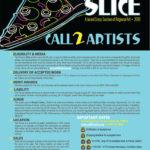 Slice_poster