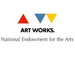 Arts Alliance Davis | Arts Works