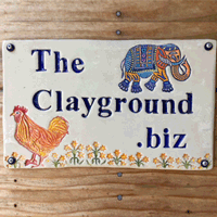 The-Clayground-Logo