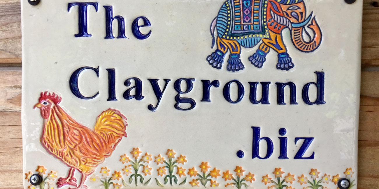 clayground-slide-001