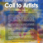 call-to-artists_poster.jpg