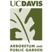 UC-Davis-Arboretum-logo